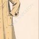 DETAILS 05 | Fashion Plate - Spring 1935 - Ensemble sport en lainage chiné