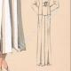 DETAILS 06 | Fashion Plate - Spring 1935 - Pour le yatching costume de grosse toile