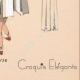 DETAILS 08 | Fashion Plate - Spring 1935 - Pour le yatching costume de grosse toile