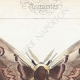 DETAILS 02 | Butterflies of Europe - Bombyx Grand Paon