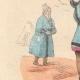 DETTAGLI 02 | Costume Tipico Sami (Lapponia)