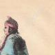 DETTAGLI 04 | Costume Tipico Sami (Lapponia)