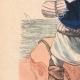 DETTAGLI 02 | Costume Tipico di un contrabbandiere (Gran Bretagna)