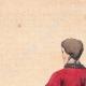 DETTAGLI 01 | Costume tipico di un Alderman (Regno Unito)