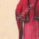 DETTAGLI 02 | Costume tipico di un Alderman (Regno Unito)