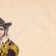 DETALLES 04 | Traje típico de uno Majo de Jerez (México)
