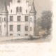 DETTAGLI 04 | Chateau Liebenow vicino a Düringshof (Germania)