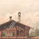 DETALLES 02 | Casa en Klein Glienicke cerca de Potsdam (Alemania)
