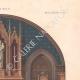 DETTAGLI 03 | Cappella funeraria e Cripta a Gemünden (Germania)