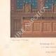 DETALLES 05 | Capilla funeraria y Cripta en Gemünden (Alemania)