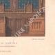 DETALLES 06 | Capilla funeraria y Cripta en Gemünden (Alemania)