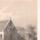 DÉTAILS 05   Presbytère à Stromberg  - Rhénanie-Palatinat (Allemagne)