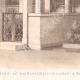 DETTAGLI 04 | Tomba in un cimitero di Berlino (Germania)