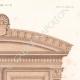 DETAILS 04 | Oak Wardrobe in the Royal Library in Berlin (Germany)