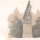 DETTAGLI 03 | Tomba nel Cimitero di Beesdau (Germania)