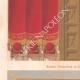DETTAGLI 02 | Decorazione di una camera da letto del Castello Reale di Berlino (Germania)