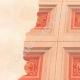 DETTAGLI 02 | Decorazione della cupola del Museo Reale di Berlino (Germania)