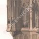 DETTAGLI 02 | Organi della Chiesa di Königsee (Germania)
