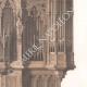 DETTAGLI 04 | Organi della Chiesa di Königsee (Germania)