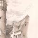 DETAILS 04 | Diebsturm in Lindau (Germany)