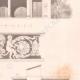 DETTAGLI 04 | Casinò di fronte a Porta Angelica a Roma (Italia)