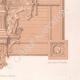 DÉTAILS 06 | Enseigne de la fabrique de terres cuites à Ravensbourg (Allemagne)