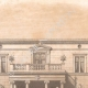 DETALLES 02 | Villa Arnim en Potsdam cerca de Sanssouci (Alemania)