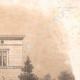 DETALLES 05 | Villa Arnim en Potsdam cerca de Sanssouci (Alemania)