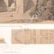 DÉTAILS 04 | Vue d'un pont dans un parc