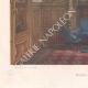 DETAILS 03 | Boudoir in the Villa Arnim near Sanssouci (Germany)