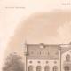DETTAGLI 01 | Mansion di Rodele (Prussia Orientale)
