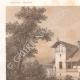 DETALLES 01 | Casa en Turzno (Polonia)