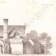 DETTAGLI 03 | Canile al Castello di Callenberg vicino a Coburgo (Germania)