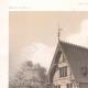 DETTAGLI 01 | Marton Hall Park guardiano abitazione (Inghilterra)