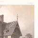 DETTAGLI 03 | Marton Hall Park guardiano abitazione (Inghilterra)