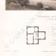 DETTAGLI 05 | Marton Hall Park guardiano abitazione (Inghilterra)