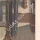 DETTAGLI 04 | Rampa delle mansion a Klein Glienicke vicino a Potsdam (Germania)