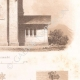 DETTAGLI 04 | Fabbrica idraulica a Kreiensen (Germania)