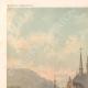 DETTAGLI 01 | Castello di Hünegg sulle rive del lago di Thun (Svizzera)