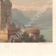 DETTAGLI 06 | Castello di Hünegg sulle rive del lago di Thun (Svizzera)