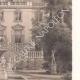 DETTAGLI 04 | Mansion a Klein Glienicke vicino a Potsdam (Germania)