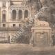 DETAILS 06 | Mansion in Klein Glienicke near Potsdam (Germany)