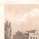 DETTAGLI 01 | Casa di Sig. Fahrenheid a Beynuhnen (Prussia Orientale)