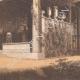 DETTAGLI 04 | Luogo di riposo sotto una quercia nella Villa Ravené (Germania)