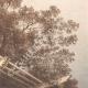 DETTAGLI 05 | Luogo di riposo sotto una quercia nella Villa Ravené (Germania)