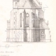DETTAGLI 04   Chiesa cattolica di Quedlinburg (Germania)