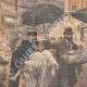 DETTAGLI 01 | Terremoto nello stretto di Messina - Italia - Dic.1908