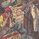 DETTAGLI 02 | Terremoto nello stretto di Messina - Italia - Dic.1908