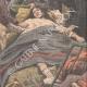 DETTAGLI 04 | Terremoto nello stretto di Messina - Italia - Dic.1908