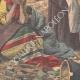 DETTAGLI 05 | Terremoto nello stretto di Messina - Italia - Dic.1908